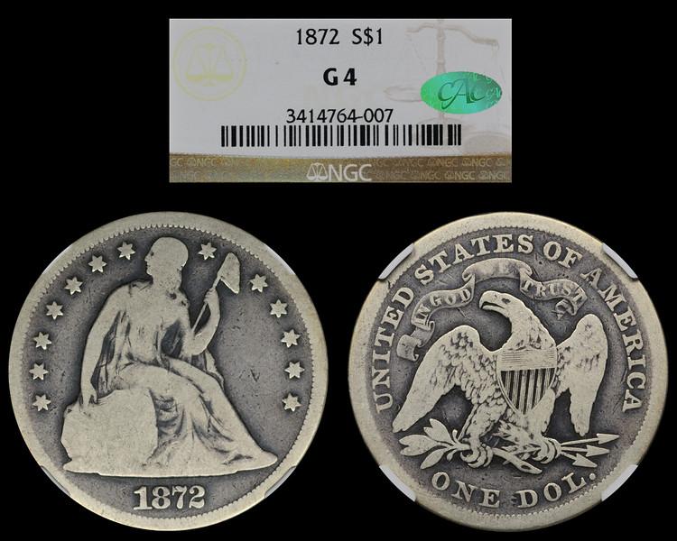 1872-$1.jpg
