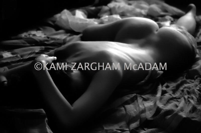 Intimate©Kami Z.McAdam 0075.jpg