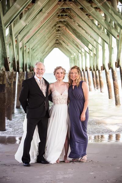 Wilmington Wedding photographer (6 of 843).jpg
