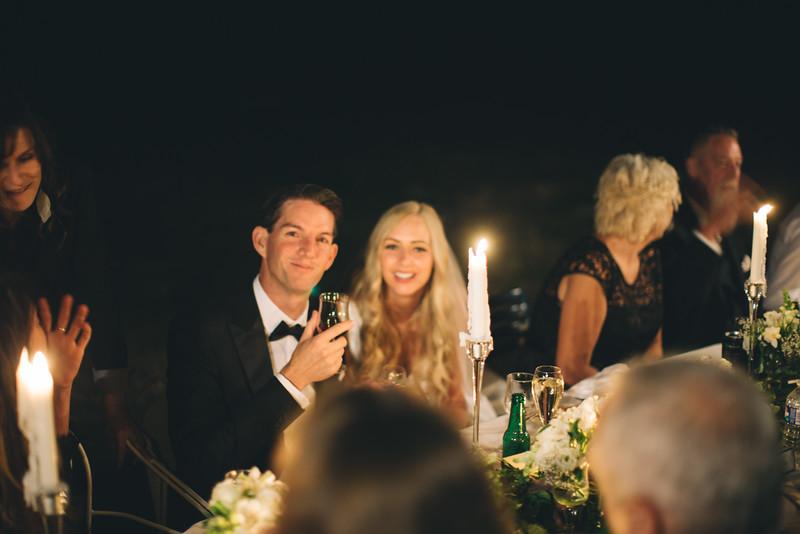 20160907-bernard-wedding-tull-421.jpg