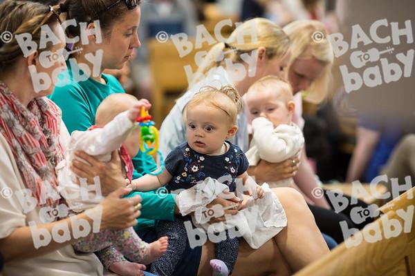 Bach to Baby 2018_HelenCooper_Surbiton2018-05-27-36.jpg