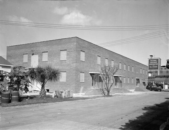 National Container Corporation 1950s.jpg