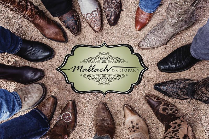 Mallach and Company 9.26.18
