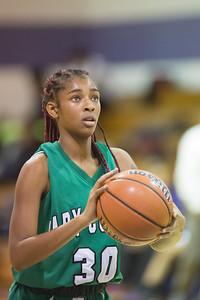 HS Basketball