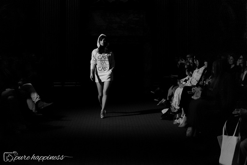 York Fashion Week 2019 - Scott Henshall Show (23 of 57).jpg