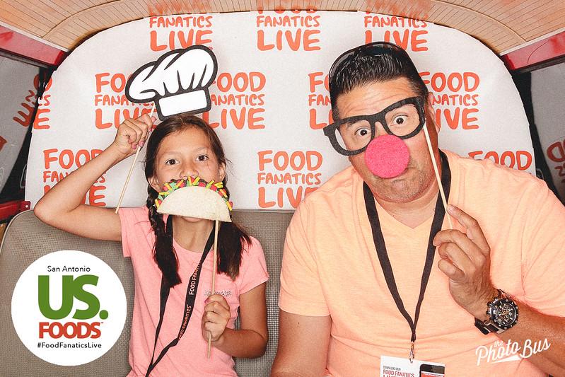 us-foods-photo-booth-242.jpg
