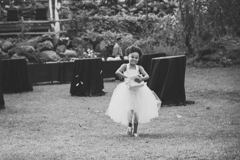 Rob & Gladys Wedding (678)-2.jpg