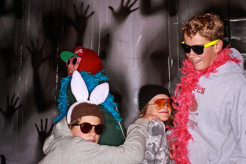 SocialLight Denver - Insane Halloween-224.jpg
