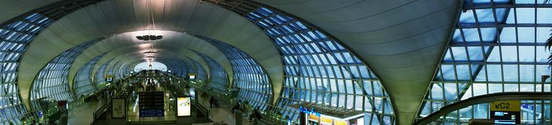 BKK airport.jpg