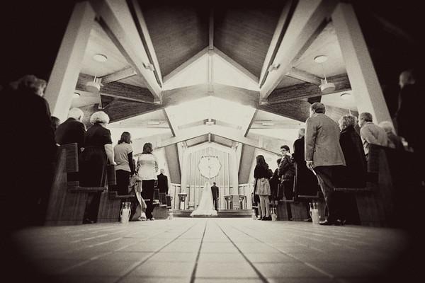 20101204 Ceremony