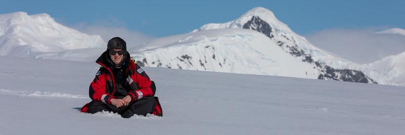 2019_01_Antarktis_02878.jpg