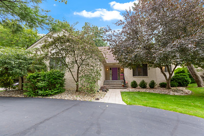 4397 Rolling Pine Dr West Bloomfield, MI, United States
