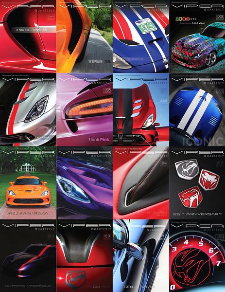VQ-COVERS-2014-17-SQUARE-HR.jpg
