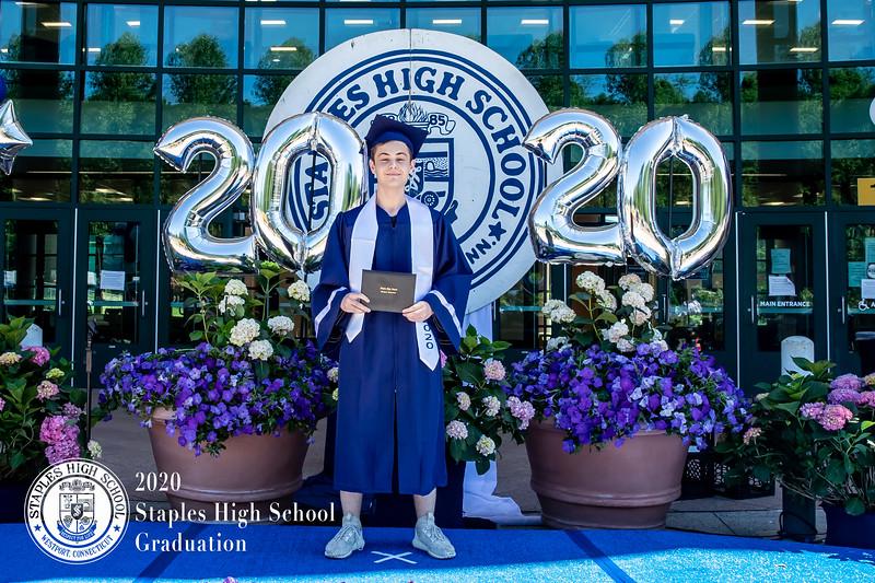 2020 SHS Graduation-0109.jpg