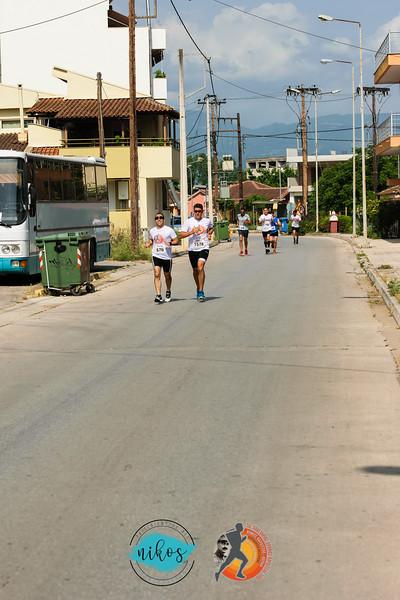 3rd Plastirios Dromos - Dromeis 5 km-20.jpg