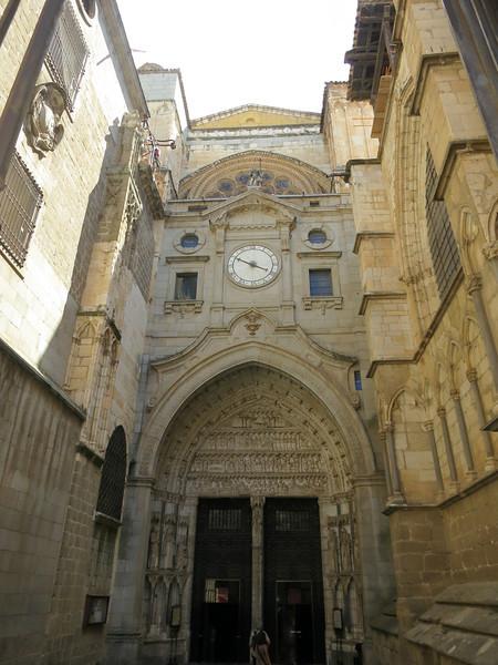 Spain 2012-0727.jpg