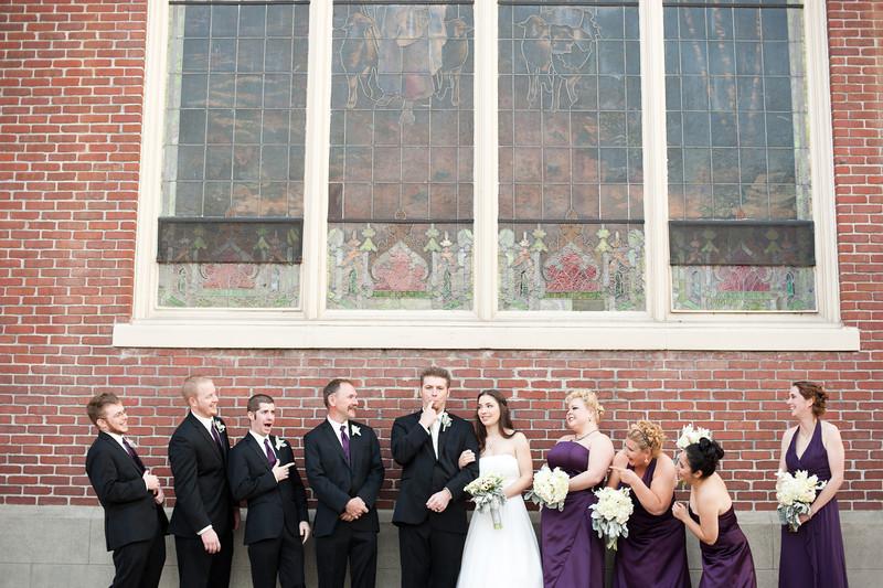 20130105-wed-party-181.jpg