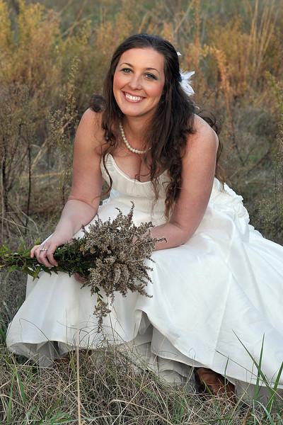 11 8 13 Jeri Lee wedding b 415.jpg