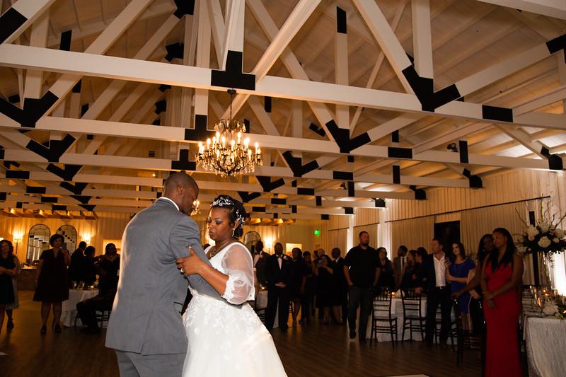 Wedding-7790.jpg