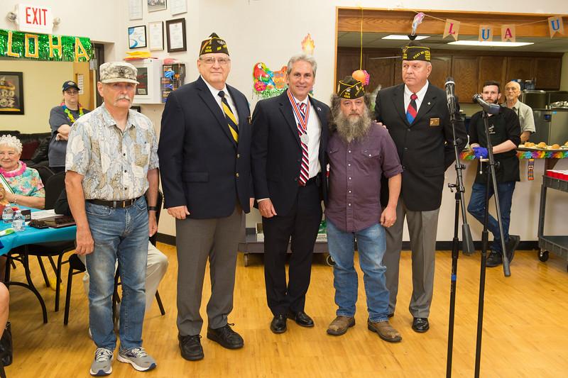 MJSC_Luau_Mayor Wagner_Veterans Awards_040.jpg