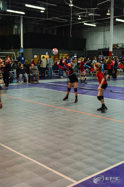 VolleyBall 12N Garland day1 -262.jpg