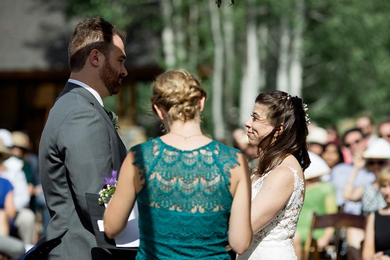xSlavik Wedding-3660.jpg