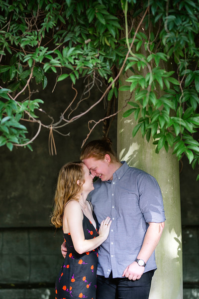 Daria_Ratliff_Photography_Traci_and_Zach_Engagement_Houston_TX_052.JPG