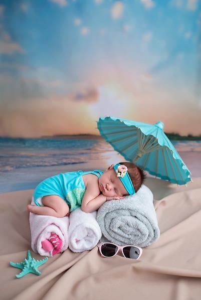 newborn-photographer-theme-5979.jpg