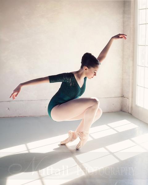 Mary Ballet 11.jpg