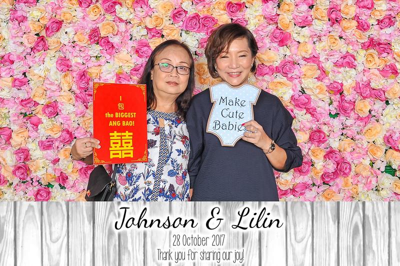 Johnson & Lilin-14.JPG