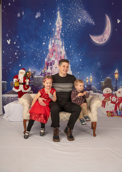 Christmas-2019_-67.JPG