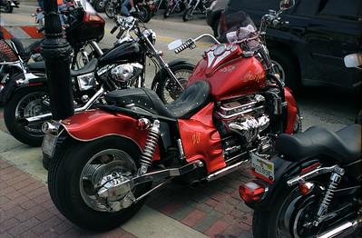 2002-10 - Daytona Biketoberfest