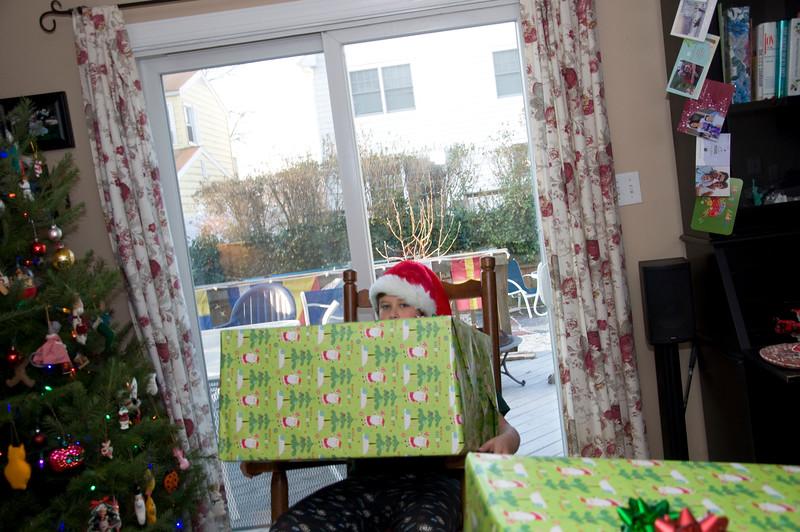 20111225-Christmas-025.jpg