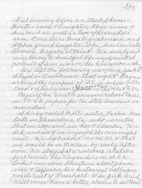 Marie McGiboney's family history_0385.jpg
