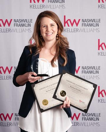 KW_Franklin 2020 Awards