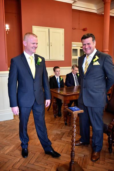 Nicolle & Ferg Wedding Day 303.jpg