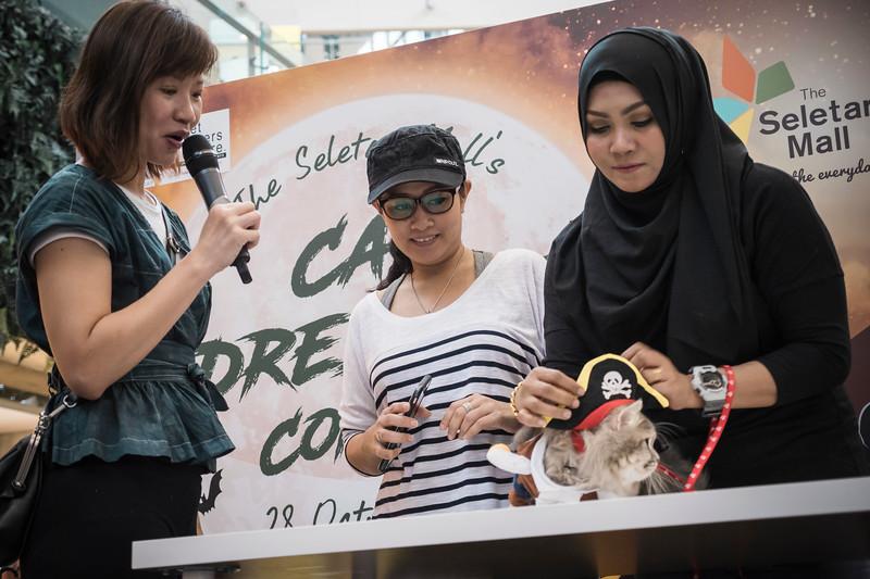 VividSnaps-The-Seletar-Mall-CAT-Dress-Up-Contest-181.jpg