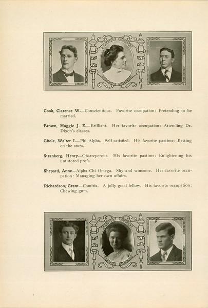 uschist-er-1911~0041.jpg