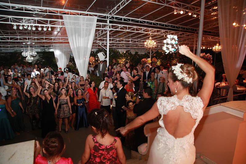 BRUNO & JULIANA - 07 09 2012 - n - FESTA (787).jpg