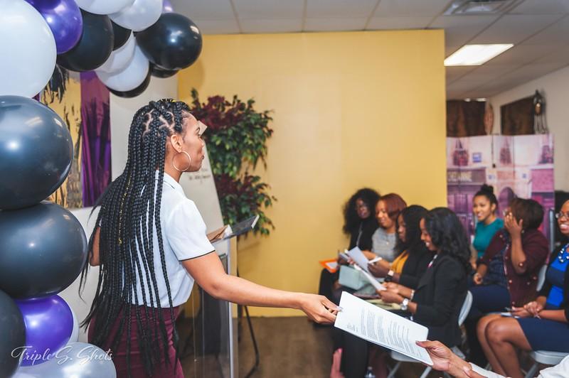 Nurse Support 911 Resume Event-47.JPG