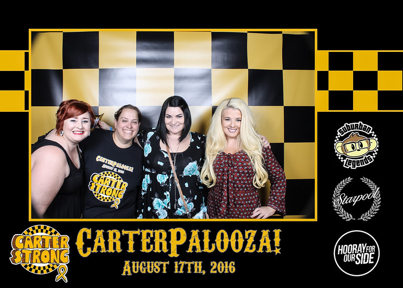 CarterPalooza - Photo Booth-49.jpg