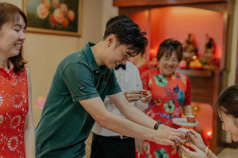 Choon Hon & Soofrine Morning Section-1091.jpg