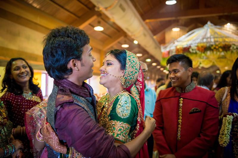 Wedding Day-2_xqd (Jay Pooja)-808.jpg