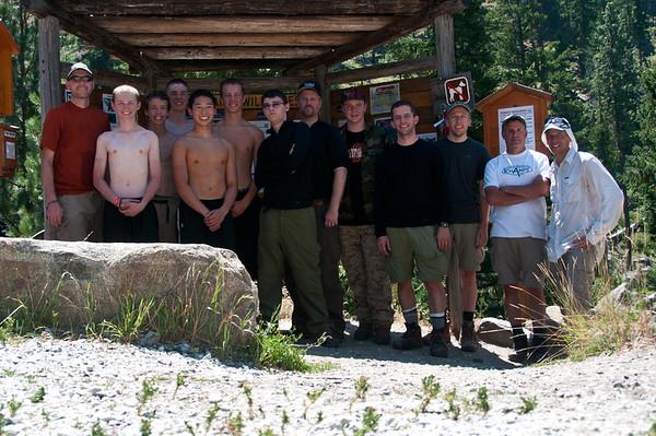 2012 Trip day 3