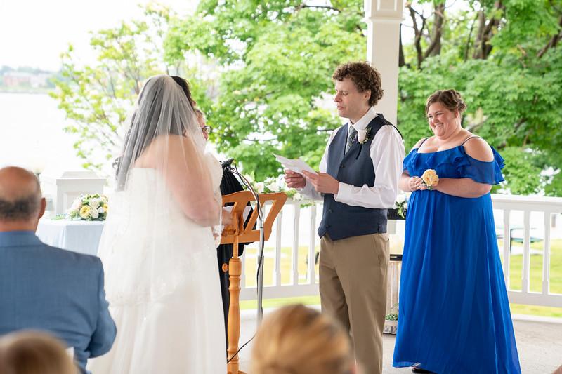 Schoeneman-Wedding-2018-159.jpg