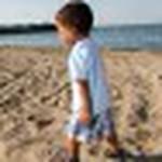 09042009 - Luca 0196.JPG