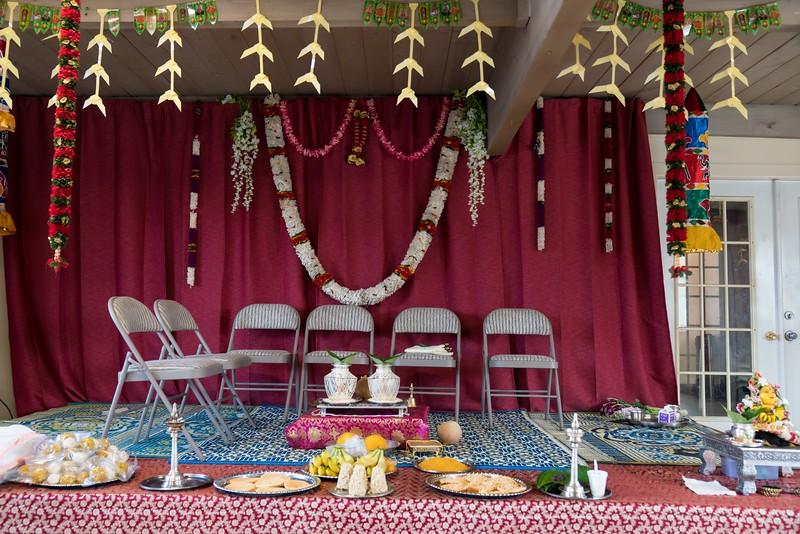 Erin_Harsha_Hindu_Wedding-5.jpg