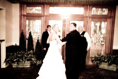 Dana and Emma's Wedding