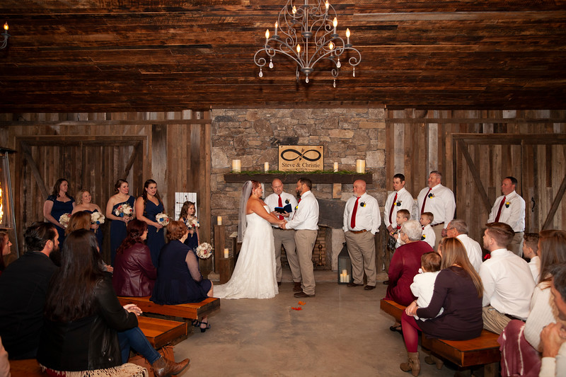 378_Mills-Mize Wedding.jpg