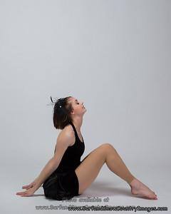Ready--Sarah Winn 20140515